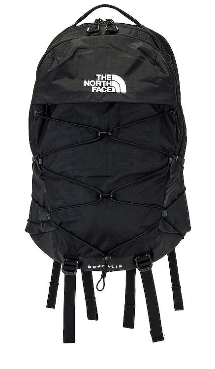 Borealis The North Face $99 NEW