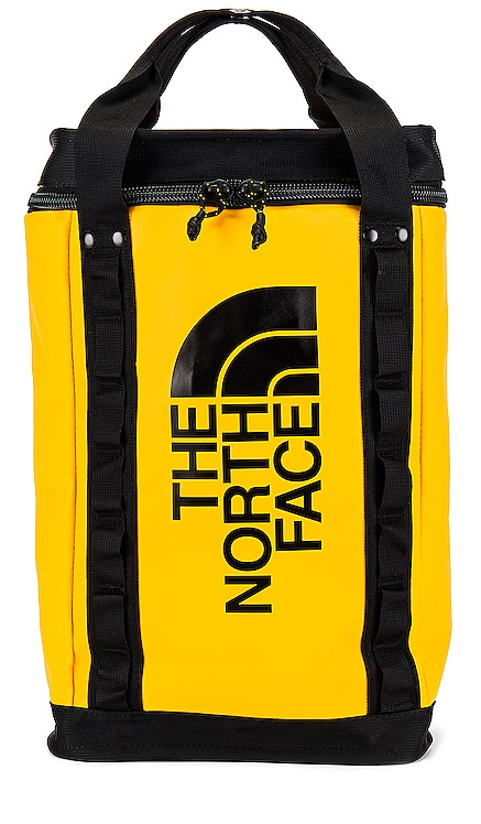 Fusebox Bag Small The North Face $90