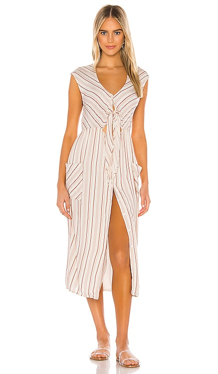 Jude Dress TAVIK Swimwear $70