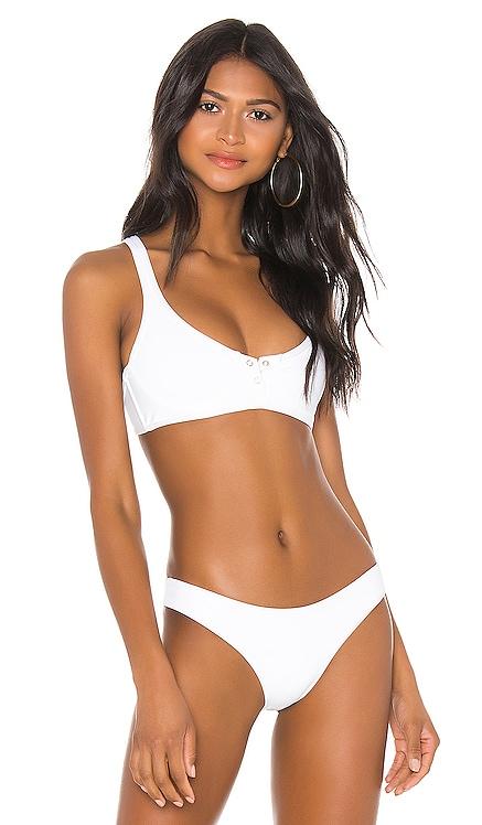 Marlowe Top TAVIK Swimwear $52