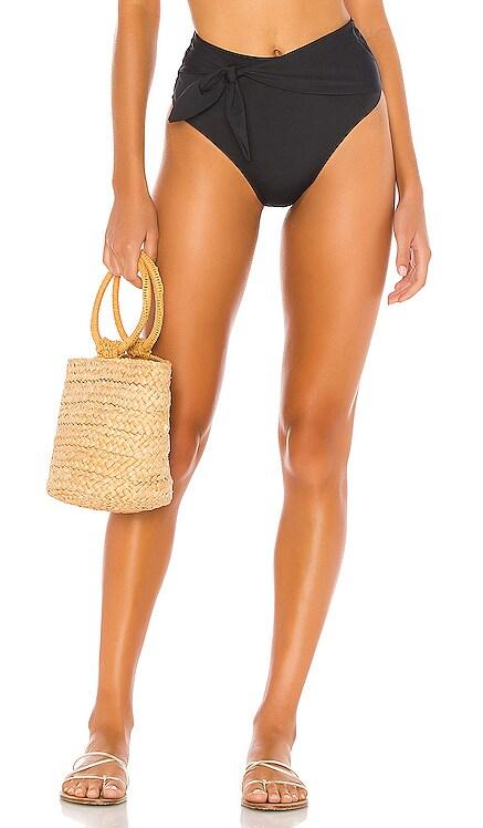Bree Bottom TAVIK Swimwear $92
