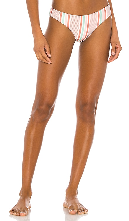 Ali Bottom TAVIK Swimwear $39