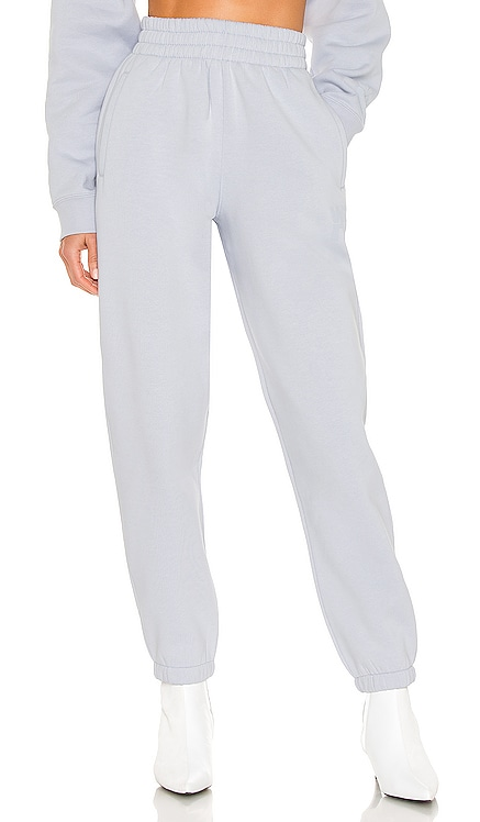 PANTALON SWEAT T by Alexander Wang $195