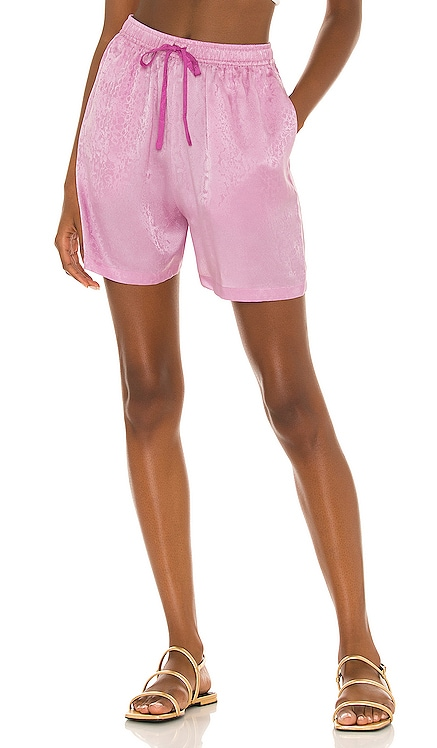 Lounge Short Tell Your Friends $198 NEW