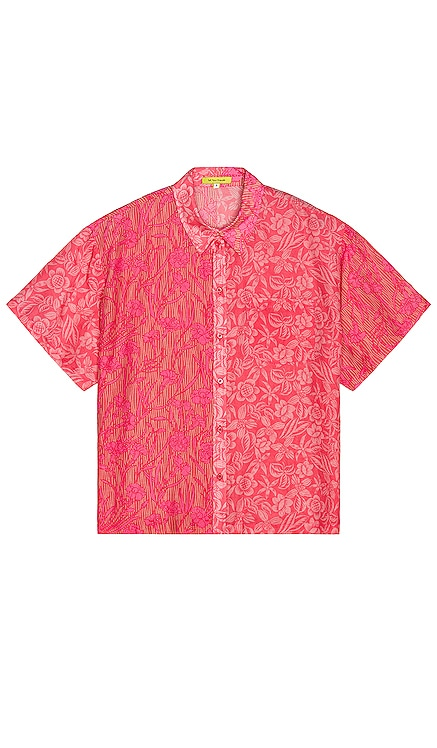 CAMISA Tell Your Friends $153