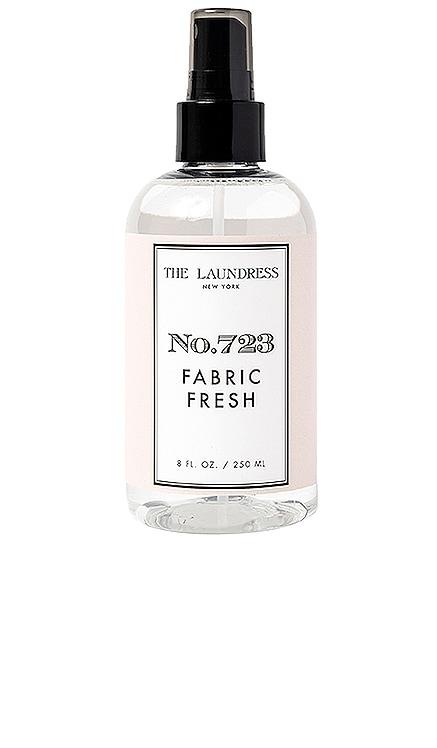 VAPORISATEUR The Laundress $16 BEST SELLER