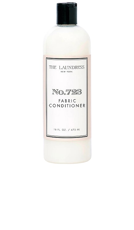 APRÈS-SHAMPOING FABRIC NO 723 The Laundress $19 BEST SELLER