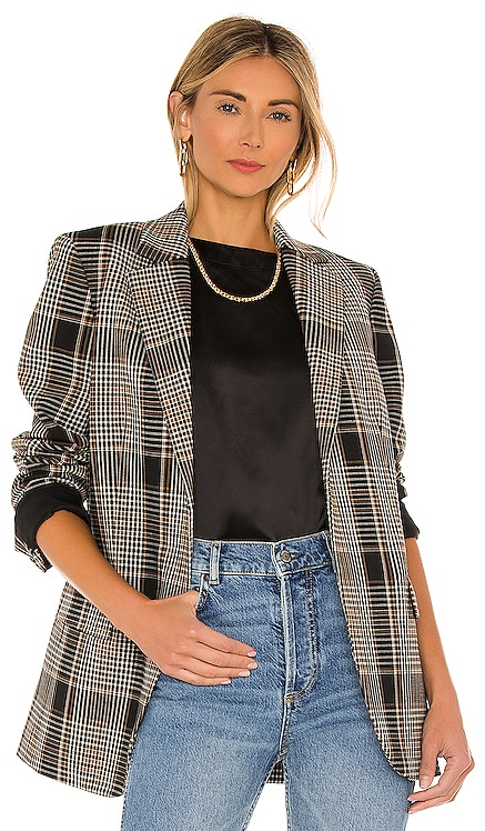 Belted Blazer Theory $625 BEST SELLER