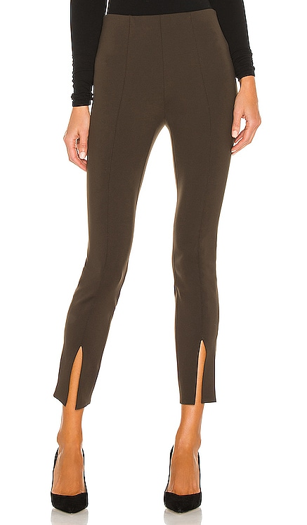 LEGGINGS Theory $275