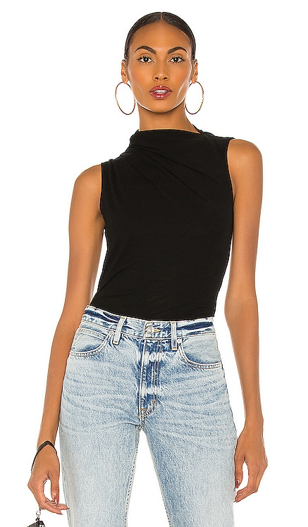 Gathered Top Theory $120 NEW