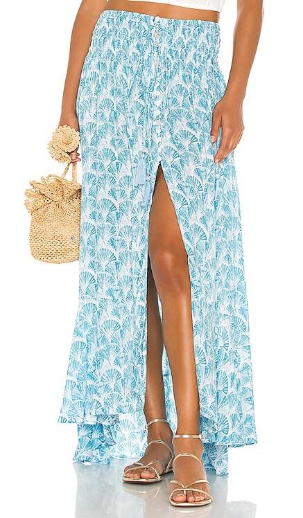 Dakota Skirt Tiare Hawaii $100 BEST SELLER