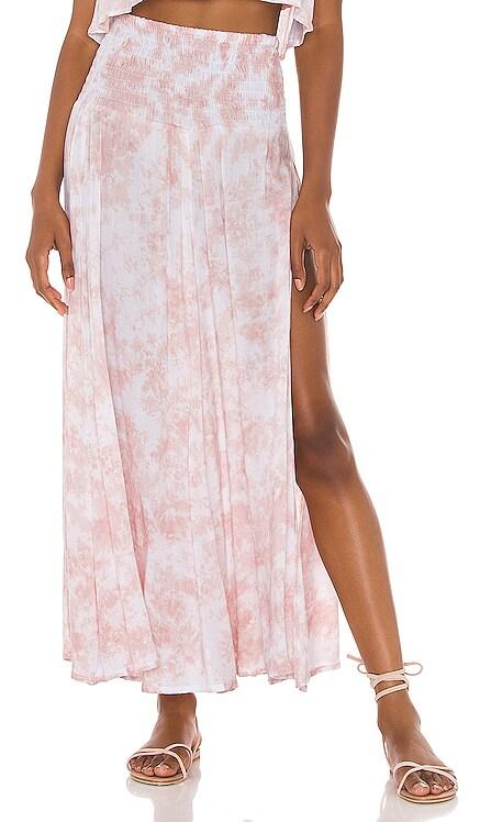 Rock Your Gypsy Soul Skirt Tiare Hawaii $100