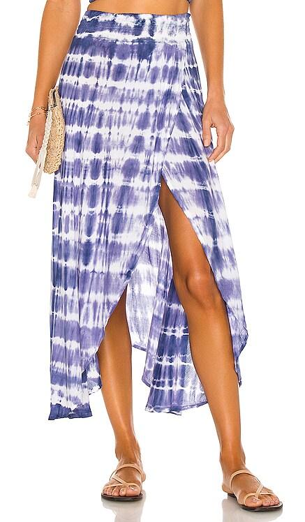 Seminyak Skirt Tiare Hawaii $84