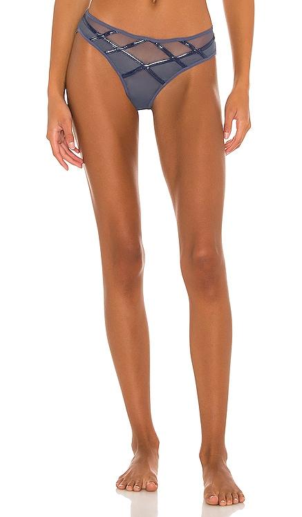 Corsica Bikini Thistle and Spire $34 НОВИНКИ