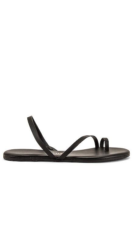 LC Sandal TKEES $68 BEST SELLER