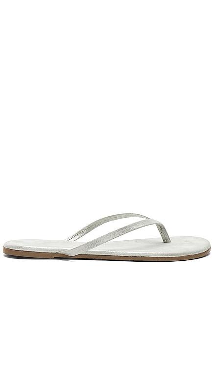 Sandal TKEES $65 BEST SELLER