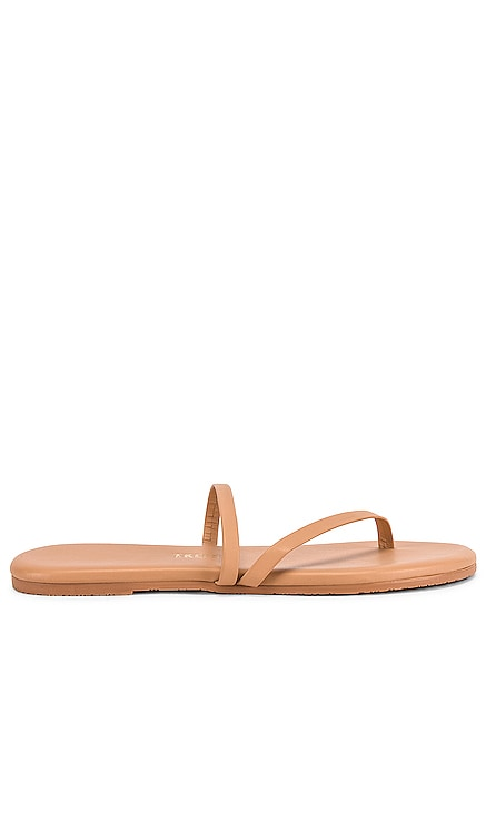 Sarit Sandal TKEES $58 BEST SELLER