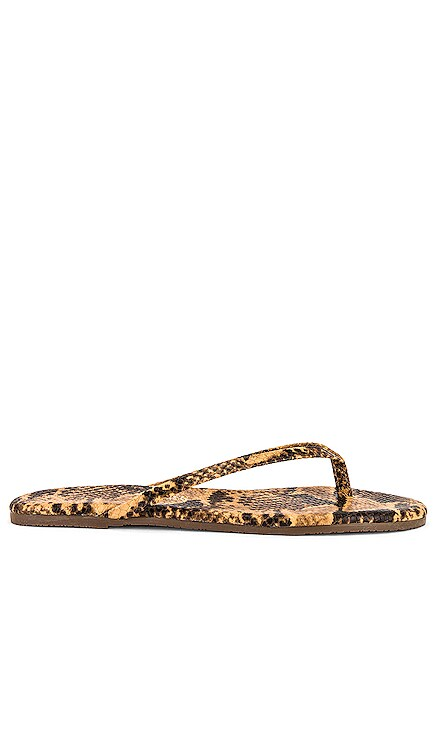 Studio Exotic Sandal TKEES $68 BEST SELLER