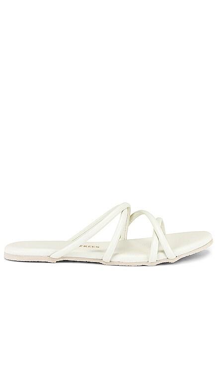 Sloan Sandal TKEES $75