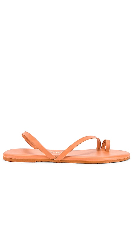 LC Sandal TKEES $68