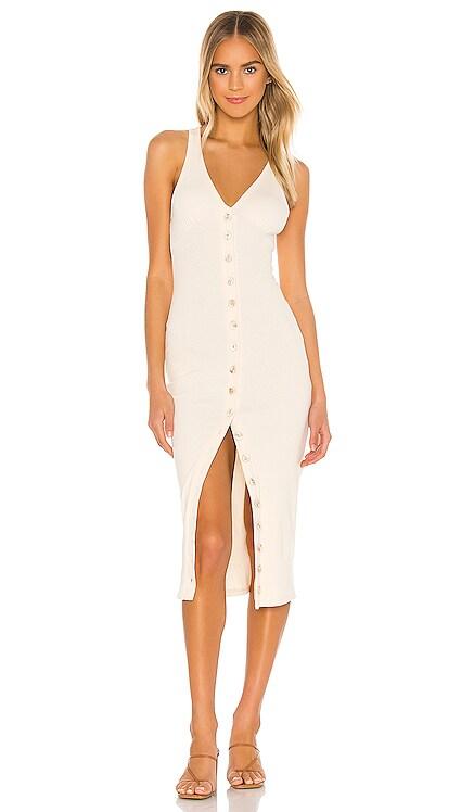Harper Dress The Line by K $135 BEST SELLER