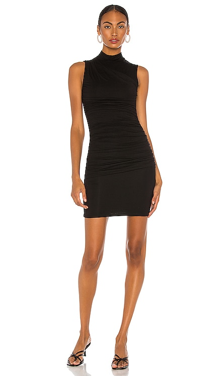 Ayme Dress The Line by K $155 NEW