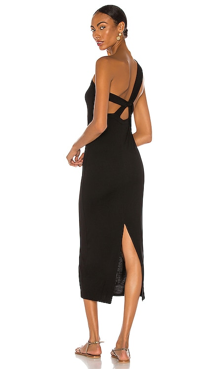 Avalon Dress The Line by K $125 NEW