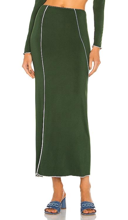 Vana Skirt The Line by K $149 BEST SELLER