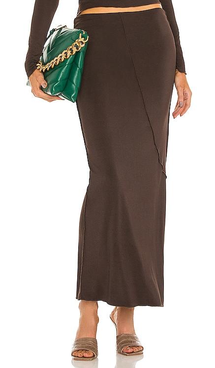 Vana Skirt The Line by K $149 NEW