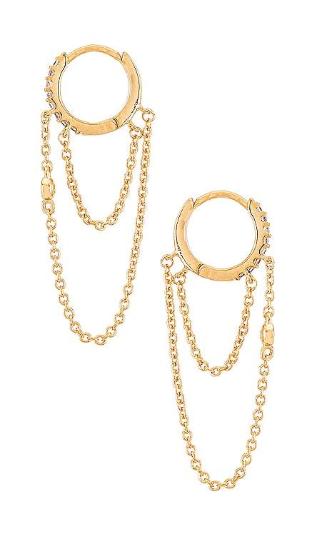 귀걸이 TAI Jewelry $90 베스트 셀러