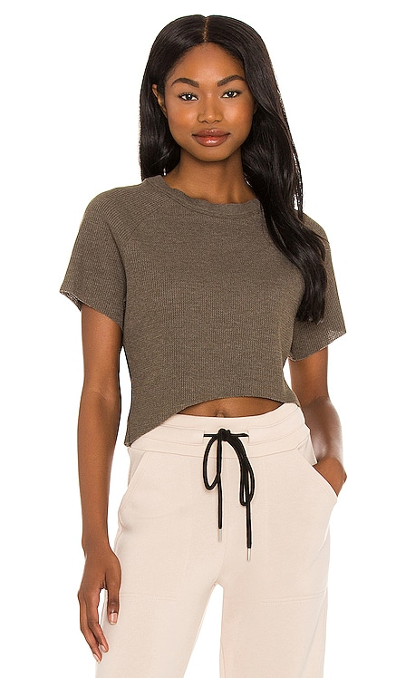 TOP CROPPED EVEREST TWENTY Montreal $98