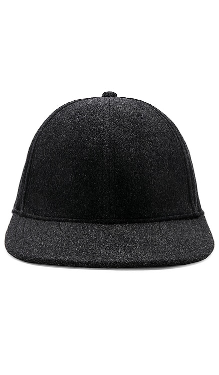 Cryos Cashmere Ball Cap The North Face $100