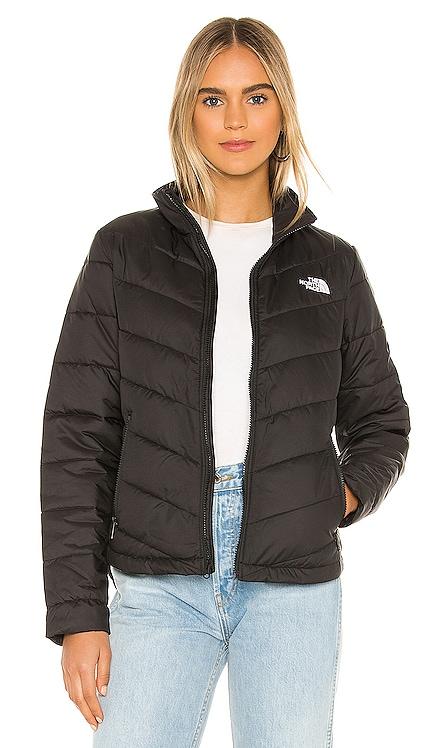 Tamburello Jacket The North Face $99