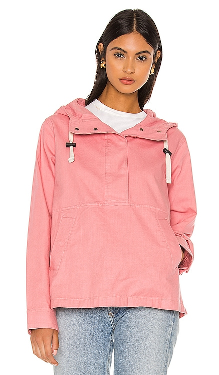 Shipler II Anorak The North Face $89 NOVEDADES