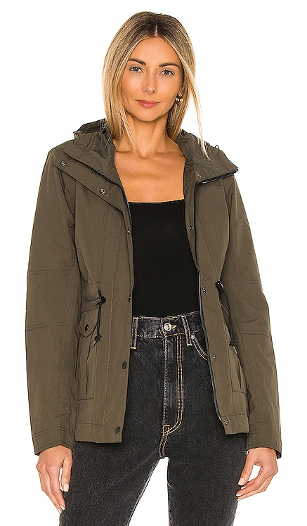 BLOUSON ZOOMIE The North Face $149