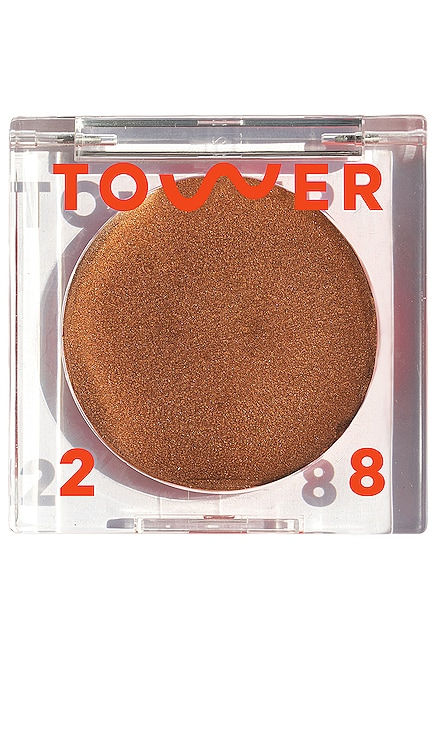 Bronzino Illuminating Bronzer Tower 28 $20