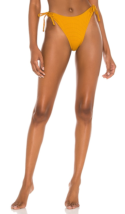 Savanna Bikini Bottom Tropic of C $80