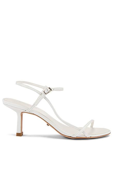 Caprice Heel Tony Bianco $150