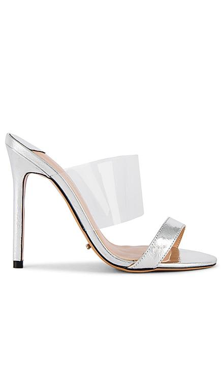 Kosta Heel Tony Bianco $173