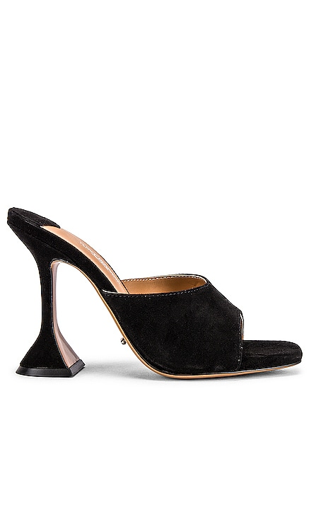Scarlett Mule Tony Bianco $191 BEST SELLER