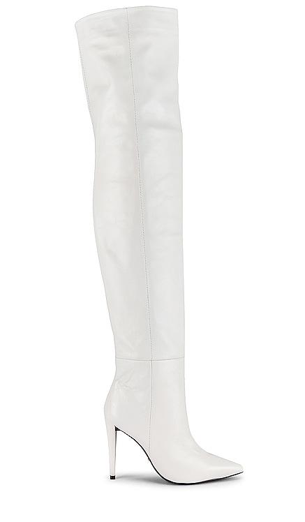 Latino Boot Tony Bianco $297