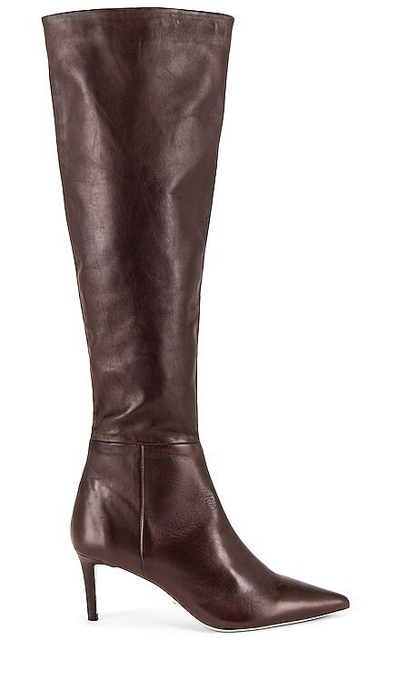 Guilia Boot Tony Bianco $372