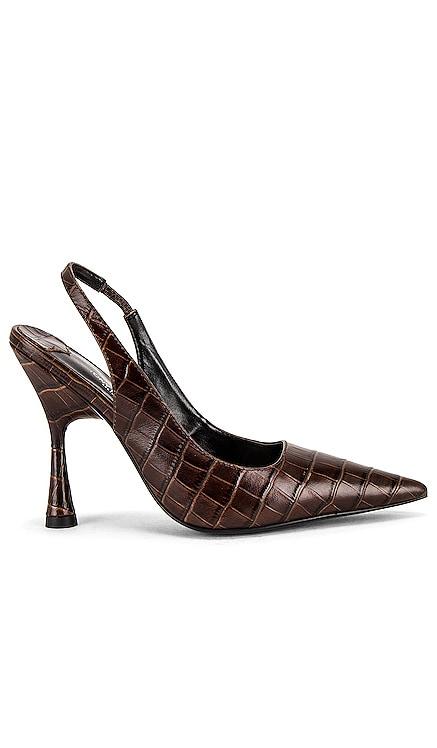 Parker Heel Tony Bianco $191