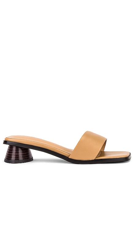 Chelsey Sandal Tony Bianco $147