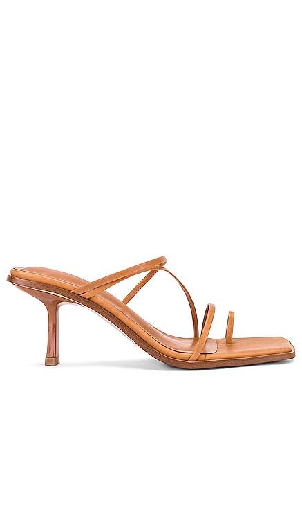 Danni Sandal Tony Bianco $147 NEW