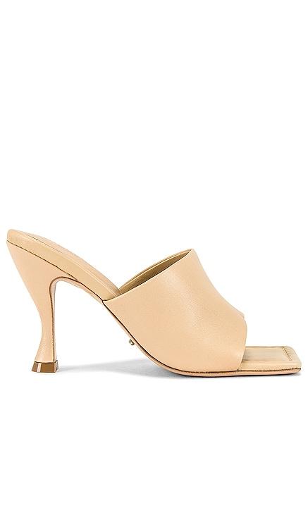 Lava Sandal Tony Bianco $170