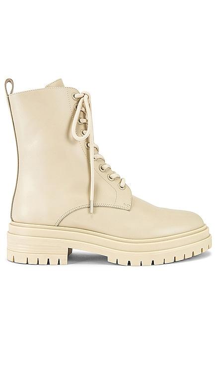 Wya Boot Tony Bianco $240 NEW