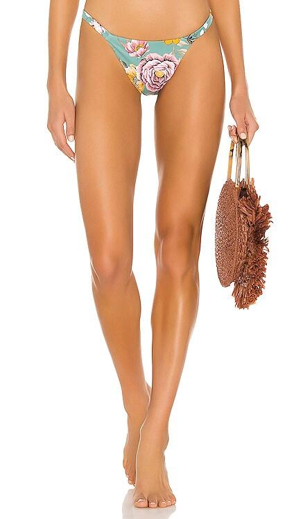 Blake Skimpy Bikini Bottom Tori Praver Swimwear $79