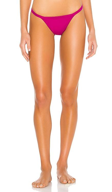 Blake Skimpy Bottom Tori Praver Swimwear $20 (FINAL SALE)