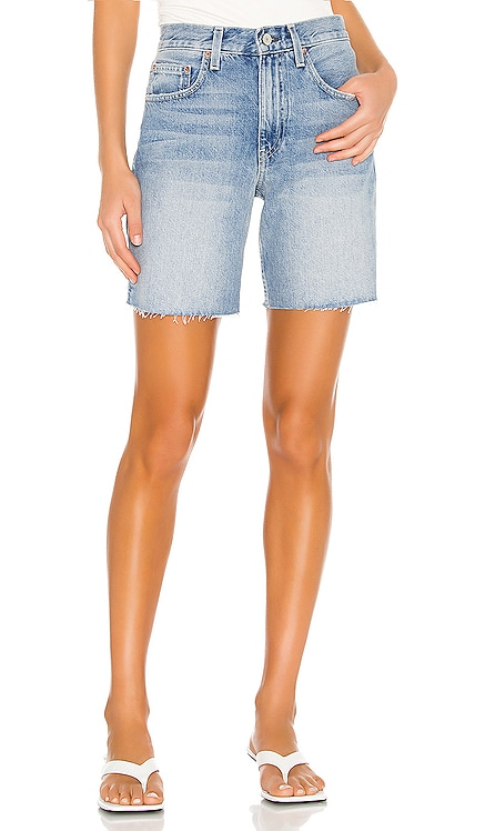 Emery 90's Short TRAVE $228 NEW ARRIVAL